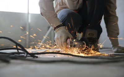 What is a Work Related Injury