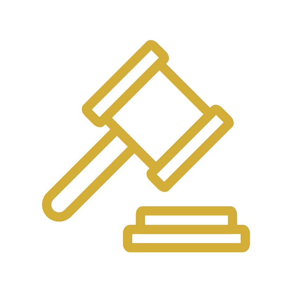 Graphic-Elements_Gavel-Icon-transp