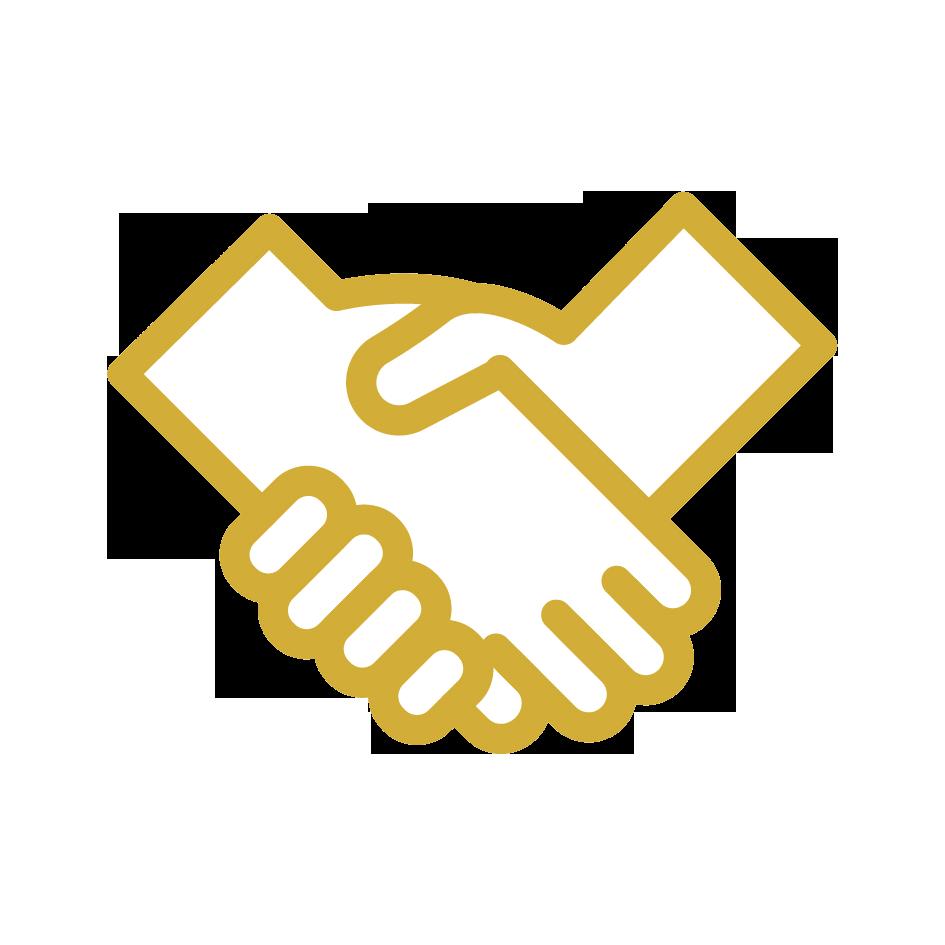 Graphic-Elements_Handshake-Icon-transp
