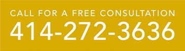 free-consultation-img-gold