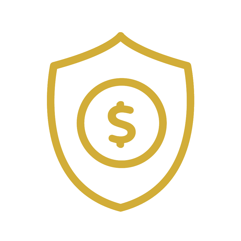 money-recovered-icon-transp